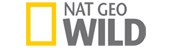 nat-geo